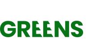 erp log green