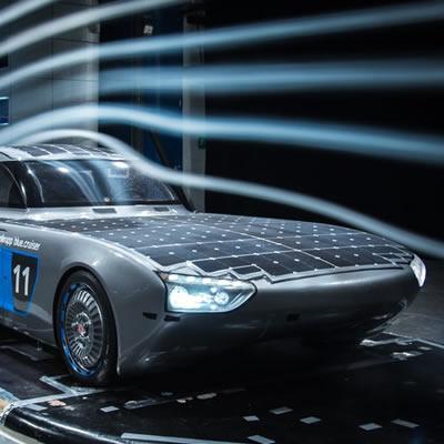 2017 car