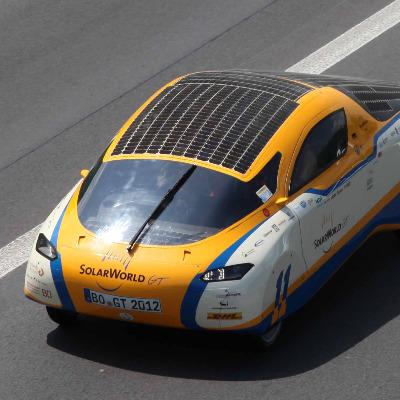SolarWorld_GT