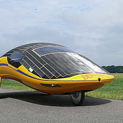 SolarWorld_No._1